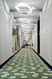 pirce ceiling light by artemide interior deluxe