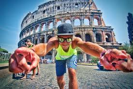 top 10 things to do in italy