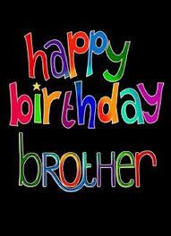 32 best birthday images on birthday wishes birthday