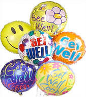 balloon delivery staten island hospital gift shop same day hospital delivery of get well gifts