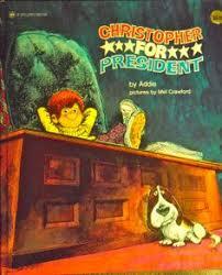 1971 cranberry thanksgiving wende devlin harry devlin books