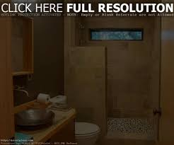 bathroom design ideas small space bathroom design ideas small space home design ideas