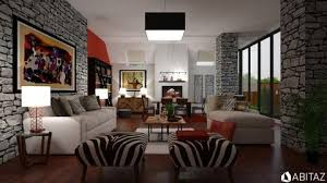 interior design in home roomstyler design style and remodel your home powered by