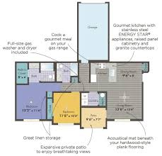 two bedroom apartment provo luxury apartments