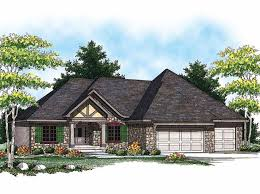 house plan chp 53189 at 190 best home plans images on bedrooms books and