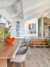 floor and decor outlets of america fantastic floor and decor outlets of america inspiration home