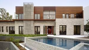 modern mediterranean house plans contemporary mediterranean house home design