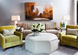 incorporating texture into your home decor marty mason collected