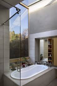 Luxurious Interior Design - 103 best hemnet images on pinterest live architecture and home