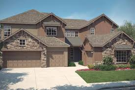 debut collection at amber creek in thornton co new homes u0026 floor