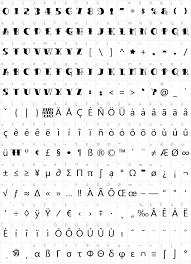 tattoo lettering font maker tattoo lettering character map best old school tattoo fonts