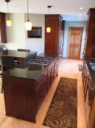 stove in island kitchens furniture astounding ideas of kitchen island cooktop vondae