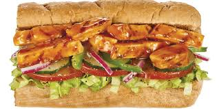 thanksgiving sub sandwich subway u0027s new 6 deal includes drink chips