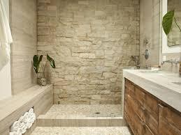 bathroom wood bathroom vanity 29 wood bathroom vanity wood sink