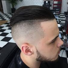 light skin hairstyles men 50 skin fade haircut bald fade hairstyles 2017