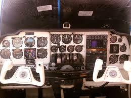 Moore air 808 833 5628