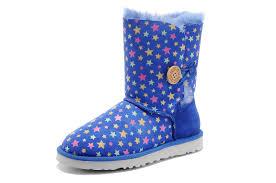 womens ugg boots cheap uk ugg ugg boots ugg bailey button 5803 sale ugg ugg