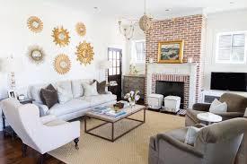 lowcountry house laura covington interiors