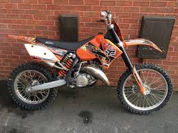motocross bikes road legal motocross 125cc road legal brick7 motorcycle