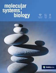 differential network biology molecular systems biology