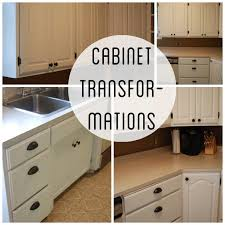 Rustoleum Kitchen Cabinet Painting Kitchen Cabinets With Rustoleum Cabinet Transformations
