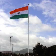 Flag Manufacturers Flag Mast Chennai Poles Private Limited