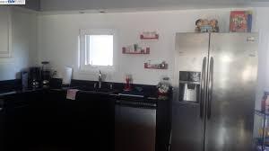 home design furniture in antioch listing 1956 chestnut ave antioch ca mls 40802824 jaz