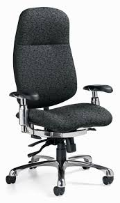 office anything furniture blog office chair reviews global