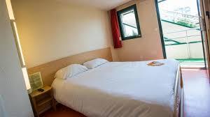 chambre hotel premiere classe hotel première classe clermont ferrand nord