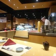 restaurant japonais cuisine devant vous restaurant japonais miyako hôtels séjours rue de