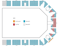 Outback Floor Plans Where Are My Seats Australian Outback Spectacular U2013 Village