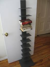 Sapiens Bookshelf Furniture Home Fancy Sapien Bookcase Sale With Additional Oak