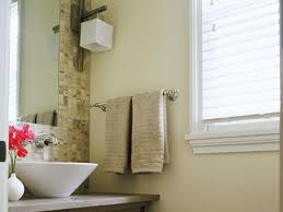 tile backsplash ideas bathroom bathroom backsplash hgtv