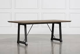 Dining Tables For Small Spaces That Expand by Dining Tables To Fit Your Home Decor Living Spaces