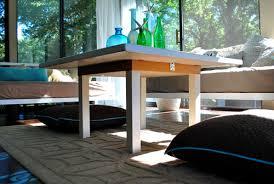 Ikea Coffee Table Lack An Ikea Coffee Table Hack Of Yore House