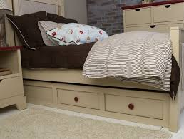 How To Build Platform Bed Frame With Drawers by The 25 Best Platform Bed With Drawers Ideas On Pinterest