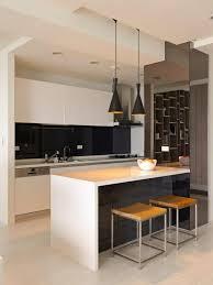 kchen mit kochinsel kleine küche mit kücheninsel ehrfurcht on moderne deko idee mit