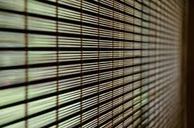 Outdoor Bamboo Blinds Lowes Tips Classic Matchstick Blinds For Awesome Window U2014 Saintsstudio Com