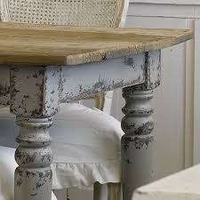 best 25 distressed dining tables ideas on pinterest paint wood