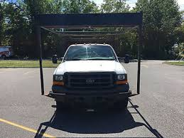 ford f350 in connecticut for sale used trucks on buysellsearch