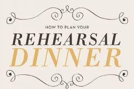 rehearsal and dinner invitation wording 25 rehearsal dinner invitations wording sles brandongaille