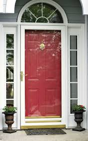 best 25 painted storm door ideas on pinterest storm doors