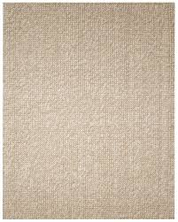 Large Jute Area Rugs 204 Best Natural Fiber Carpets Images On Pinterest Carpets