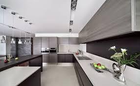 interior decorating styles interior design styles beautiful unique luxurious and clean decor