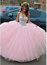 light pink quince dresses new high quality quinceanera dresses buy popular quinceanera