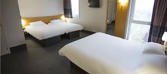chambre b b hotel hôtel b b la roche sur yon séjourner