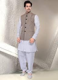 modi dress designer gents jacket men s jacket manufacturer from delhi