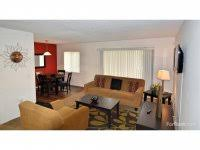 One Bedroom Apartments Tampa Fl by Tropical Isle Kissimmee Apartments Ucf Affiliated Housing Polo Run