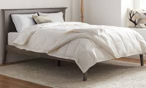 the seasons collection light warmth white goose down comforter best way to wash a down comforter overstock com
