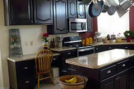 oil based paint for cabinets bathroom and kitchen cabinets pros cons of painting